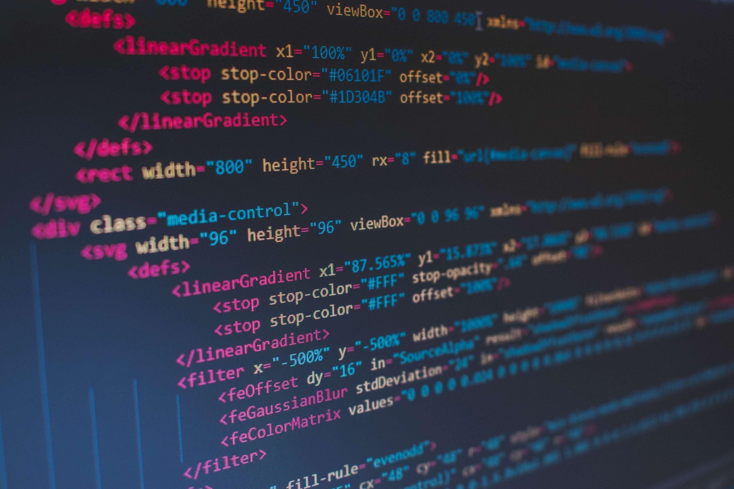 html meta tag for seo